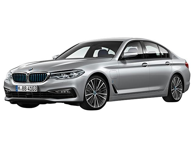 BMW bmw 5シリーズ 評価 : carsensor.net