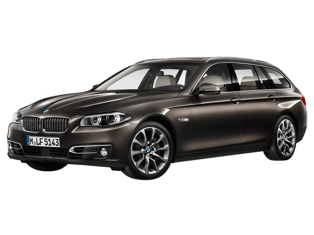 BMW bmw 3シリーズツーリングディーゼル : carsensor.net