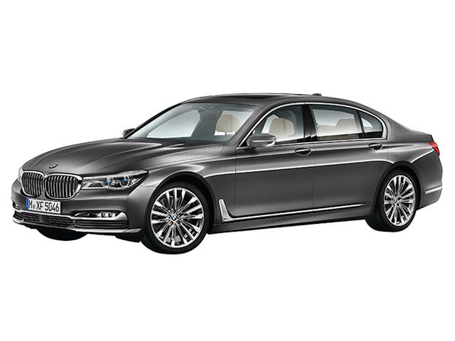 BMW bmw 7シリーズ 燃費 : carsensor.net