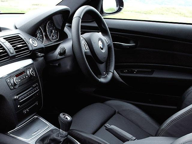 BMW bmw 1シリーズクーペ 135i : carsensor.net