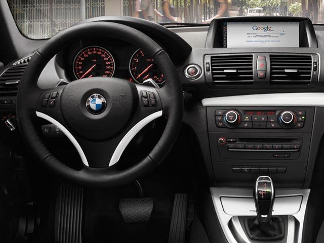 BMW : bmw 1シリーズクーペ 135i mスポーツ : carsensor.net