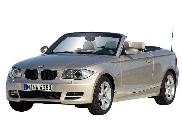 BMW bmw 1シリーズカブリオレ価格 : carsensor.net
