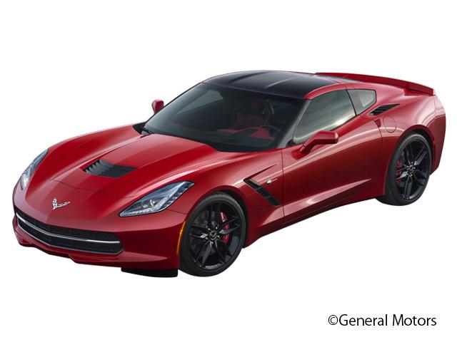 すべてのモデル tvr タスカン 新車価格 : carsensor.net