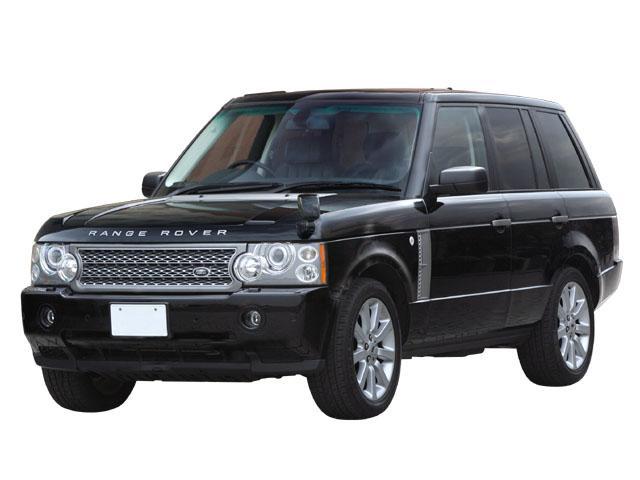 2008年3月~2013年2月生産モデル