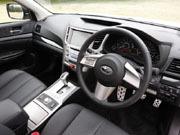 2.5 GT 4WD