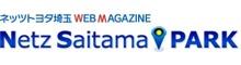 WEB MAGAZINE