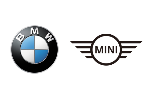 モトレーン・アイ&エフ BMW・MINI(正規販売店)