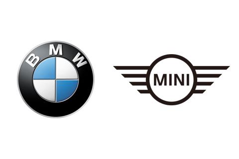 Mito BMW ・ Fukushima BMW