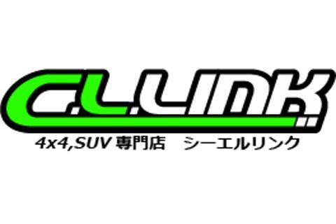 C.L.LINK