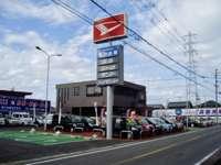 亀川自販株式会社