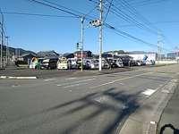 日南オートサービス 本店 メイン画像