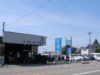 オートセールス タケダ