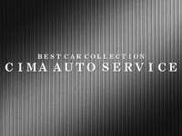 CIMA AUTO SERVICE