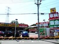 車検のコバック 鶴ヶ島店