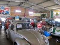 OLD CAR'S MARKET