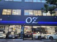 OZ CO.,LTD オズ