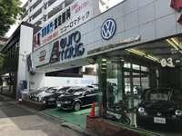 Audi・Volkswagen Sales&Service