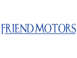 FRIEND MOTORS