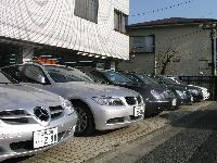 新日本モーター