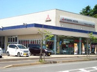千葉三菱コルト自動車販売