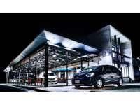 (株)ホンダカーズ神奈川北