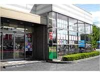 滋賀三菱自動車販売(株)