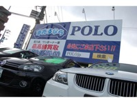 POLO CO.,LTD.
