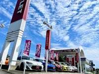 ☆★☆ゴールデンウィークセール開催☆★☆5/14まで限定価格