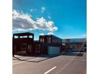 トヨタカローラ京都(株)