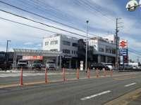 (有)小松自動車 ONIX 交野店 メイン画像