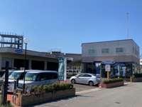 (株)山崎自動車 メイン画像
