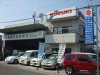 (有)高橋自動車商会