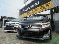 Fine Auto