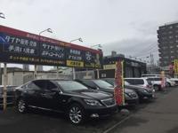 (有)オートシティ札幌