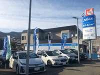 ネッツトヨタ札幌(株)