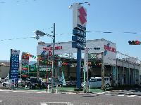 (株)大垣インター自動車