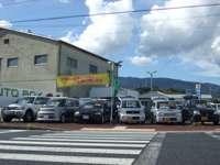 AUTO BOX 24