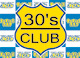 Cars Shop 30's CLUB