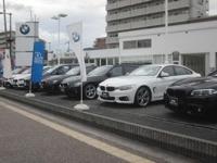 Nara BMW
