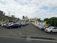 (株)若松自動車商会