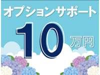 アルファロメオ/フィアット東名川崎 アプルーブドカーセンター