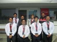 日産プリンス東京販売