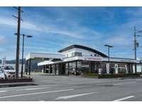 Honda Cars甲賀西水口西店