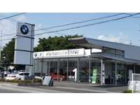 Matsumoto BMW BMW Premium Selection 安曇野