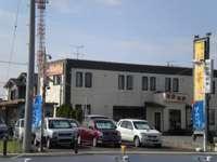 山田自動車販売