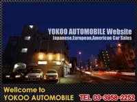 YOKOO AUTO MOBILE