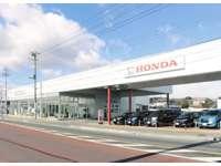 Honda Cars 栃木中