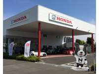 Honda Cars 北千葉