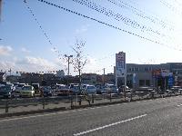 中村自販(株)