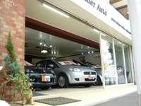 欧州車強化店!詳細は http://www.tokyo-wonder-auto.com へアクセス!